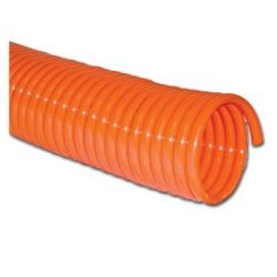 KURI TEC SELF-.25-12.5, SELF-STORING AIR HOSE 1/4X12FT - NYLON SELF-.25-12.5