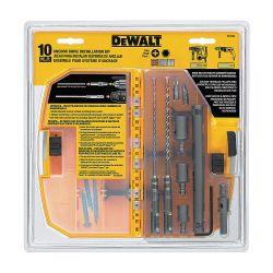 DEWALT DW5366, CONDRIVE TOOL #1000 DW5366