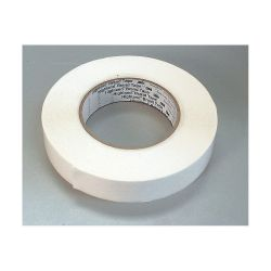 """3M 9579-1X36YD, 3M DOUBLE COATED TAPE 9579 - WHITE 1"""" X 36YD 9.0MIL 9579-1X36YD"""