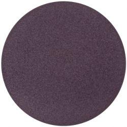 """SAINT-GOBAIN NORTON 36601, DISC-CLOTH PSA 10"""" X 0 - 80 GRIT ALUMINUM OXIDE 36601"""