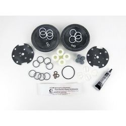 GRACO D05331, 515/716 PUMP SERVICE KIT -GRACO - D05331