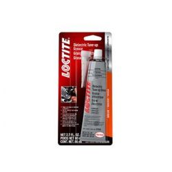 HENKEL LOCTITE 495549, DIELECTRIC GREASE - 3 OZ TUBE 495549