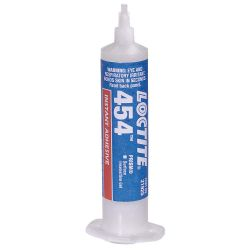 PRISM INSTANT ADHESIVE #454 - SURFACE INSENSITIVE GEL 30ML