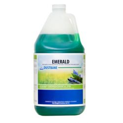 DUSTBANE 50209, CLEANER/DEGREASER EMERALD - 210L - 50209