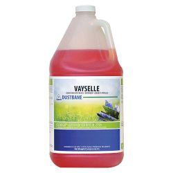 DUSTBANE 53347, DISH SOAP-VAYSELLE 4L 53347