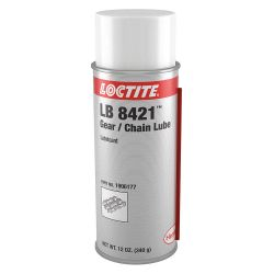 LUBRICANT-GEAR/CHAIN/CABLE - 12 OZ AEROSOL
