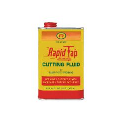 BESSEY TOOLS RELTON RT4, RAPID TAP TAPPING FLUID - 4 LITRE OZONE FRIENDLY RT4