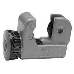 "GENERAL TOOLS 129, CLASSIC MINI TUBING CUTTER - (7/8"") - 129"