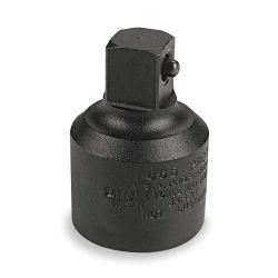 PROTO J7655, SOCKET ADAPTER-IMPACT - 5/8F X 1/2M J7655