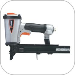 ITW CONSTRUCTION PRODUCTS PASLODE 501270, S150-W16R 16 GA. CONSTRUCTION - STAPLER 501270