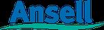 Logo Ansell RGB