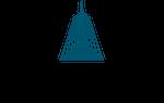 Logo IpexColour