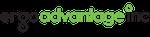 Logo Ergoadvinc Rgb