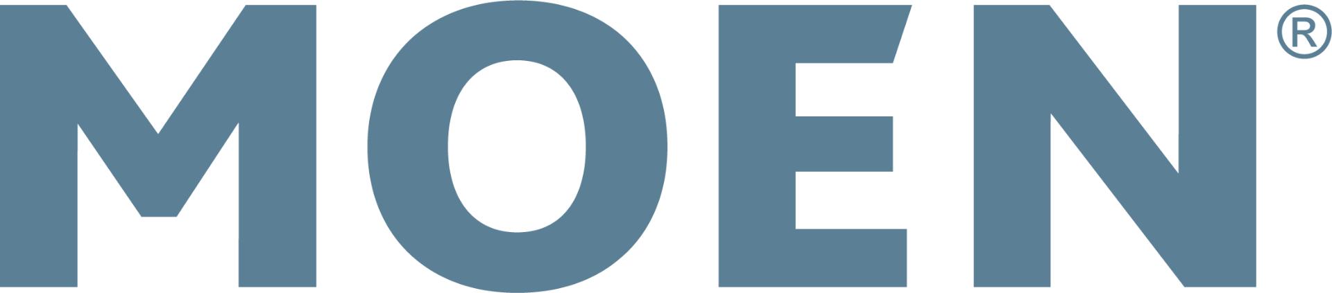 Logo Moen