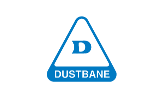 Logo Dustbane