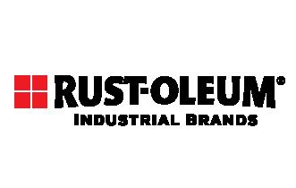 Logo Rustoleum