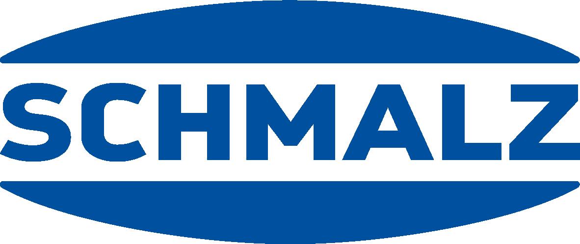 Logo Szhmalz