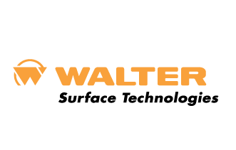 Logo Walters Colour