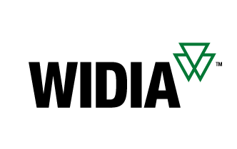 Logo WIDIA