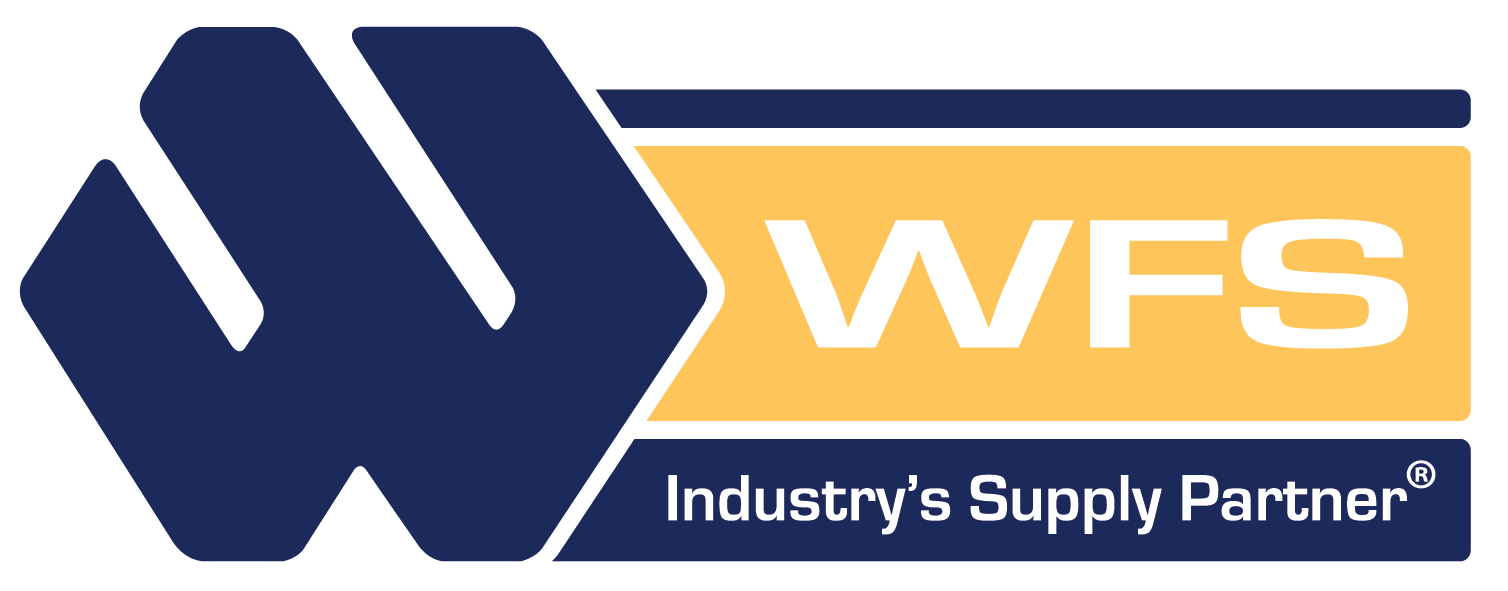 WFS Industry's Supply Partner