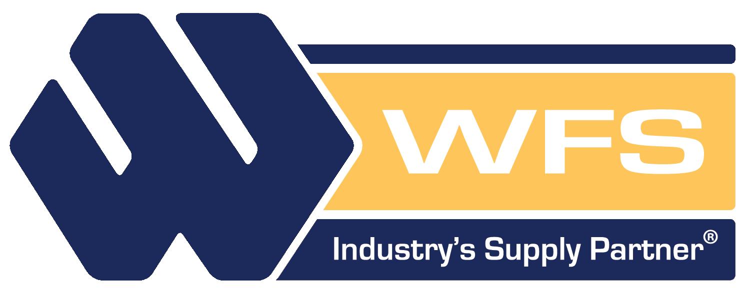 WFS Industry's Supply Partner